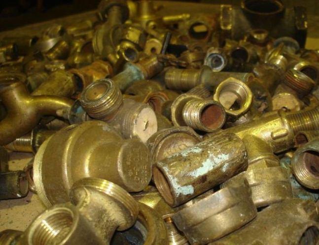 Бронза цена за кг в Абрамовка цветные металлы в Балашиха